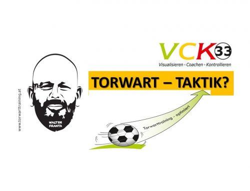 VCK33-TAKTIK?